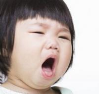 宝宝预防流感要注意哪些