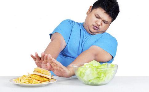 如何远离高血压 远离高血压的方法 怎么预防高血压