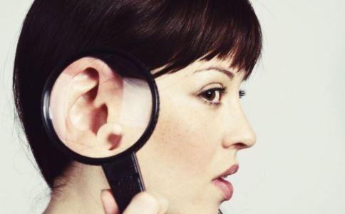 如何丰耳垂 丰耳垂有哪些方法 丰耳垂有哪些禁忌事项