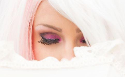 眉毛怎么修好 修眉毛的方法 怎么修眉毛好看