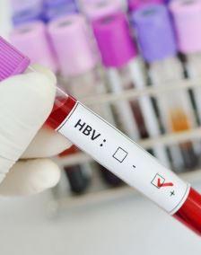患上乙肝会导致肝癌吗 怎么预防乙肝变肝癌 全国爱肝日