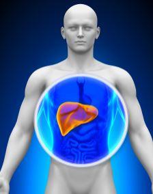肝癌术后如何护理 肝癌术后注意什么 全国爱肝日