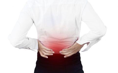 女人如何预防腰痛 女人预防腰痛的方法 女人腰痛怎么办