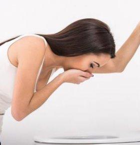 自然流产是什么 自然流产与月经有什么区别 早孕流产与月经的区别是什么