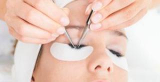祛眼袋手术安全吗 三大误区要规避