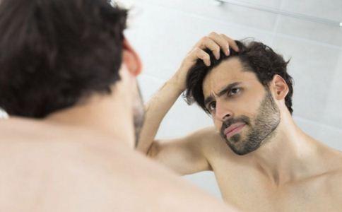 为什么要头发种植 头发种植效果好吗 头发种植效果如何