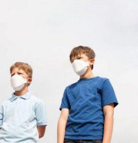 如何预防流感 中医预防流感的方法 流感与普通感冒的区别