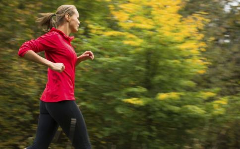 跑步减肥最好的方法有哪些 怎么跑步最能减肥 跑步要注意哪些事项