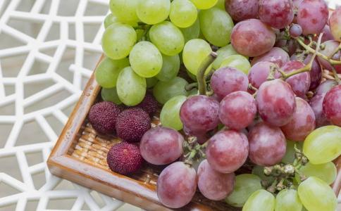 冬季感冒吃什么水果好 感冒可以吃什么水果 哪些水果适合感冒期间吃