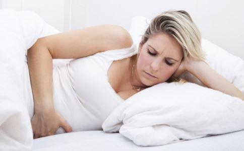 产妇血瘀恶露怎么办 怎么把恶露排干净 如何排干净恶露