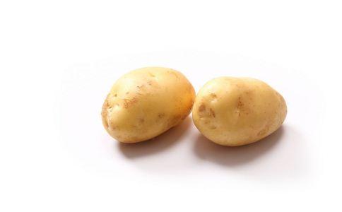 冬季吃土豆有何好处 盘点7个功效