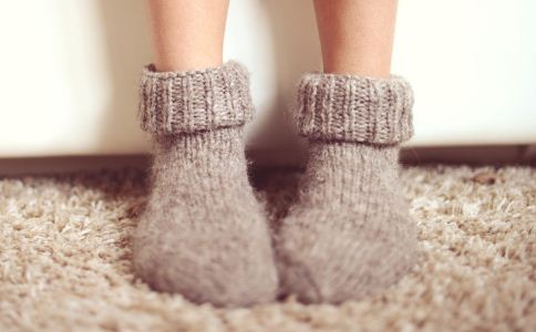 老人冬季如何养生 老人冬季养生方法 老人冬季怎么保暖