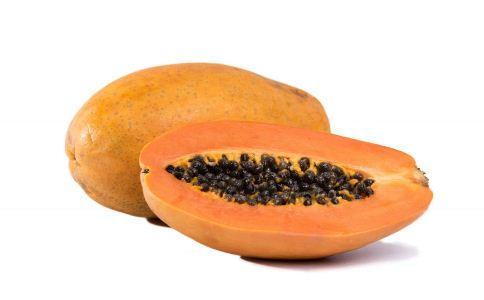按摩哪里可以养肝 养肝护肝的方法 养肝吃什么食物好