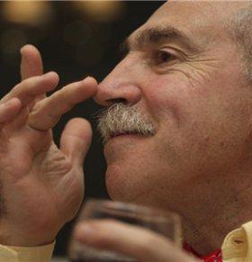 警惕鼻咽癌的三大原因
