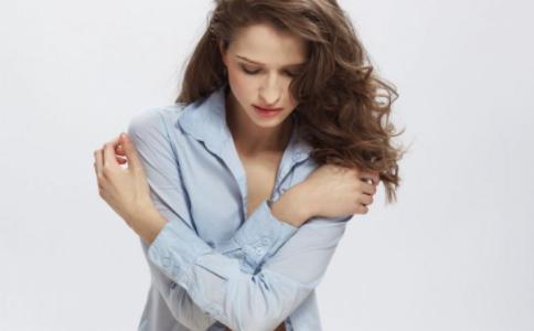 为什么阴道会干涩 阴道干涩有哪些危害 如何解决阴道干涩