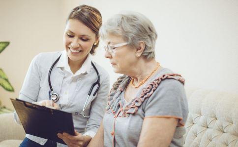 更年期焦虑症有哪些临床表现 更年期焦虑症能自愈吗 女性更年期焦虑症怎么办