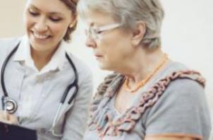 更年期焦虑症常见3个症状 八成女性能自愈