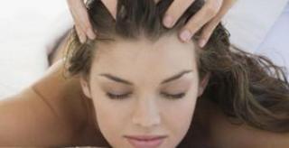 专家答疑:为什么植发又贵又疼?