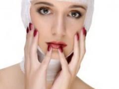 最流行的医疗美容项目盘点