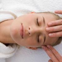 白瓷娃娃术后副作用有哪些 冰敷减低疼痛感