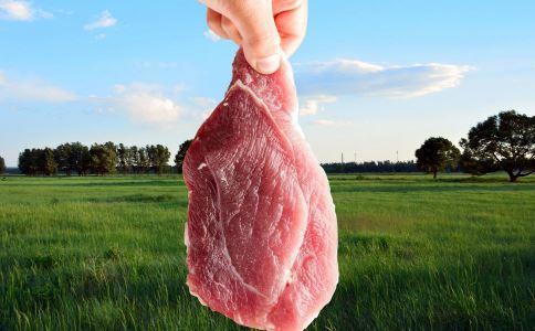 宝宝辅食添加 宝宝辅食添加牛肉 宝宝多大可以添加牛肉