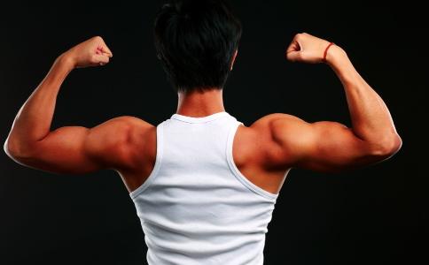 练习麒麟臂的方法有哪些 麒麟臂要怎么练习好 怎么练出麒麟臂