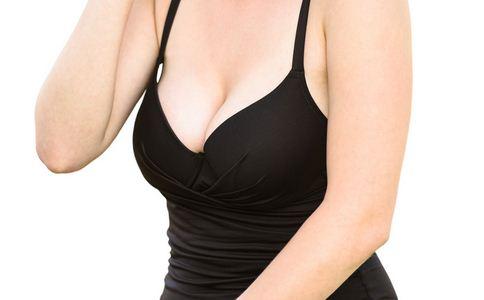 女子整形时休克 整形有什么风险 整形的风险有哪些