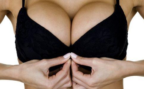女子被骗花万元买丰胸产品 如何丰胸 丰胸的方法有哪些