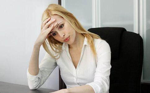 抑郁症的常见症状 抑郁症的表现 如何预防抑郁症