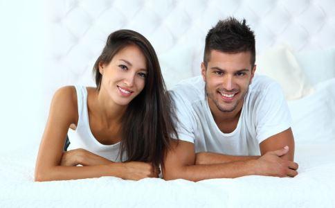 卵巢早衰的症状有哪些 卵巢早衰怎么调理 女性如何阻止卵巢早衰