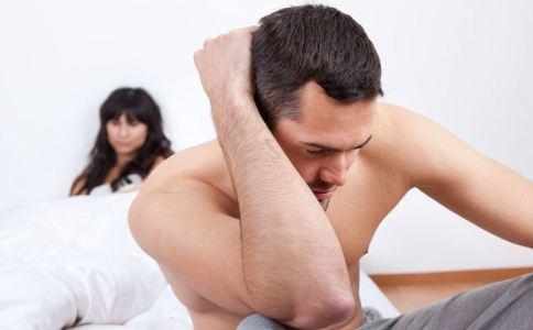 男人勃起时间不长怎么回事 怎么预防不能勃起 勃起障碍怎么预防