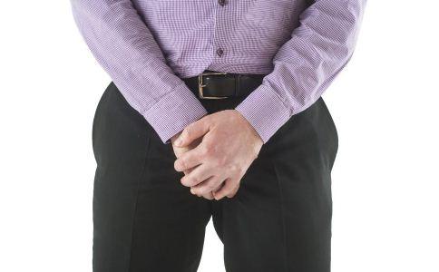 男人阴茎怎么才算短小 男人阴茎怎么增大 怎么增大阴茎