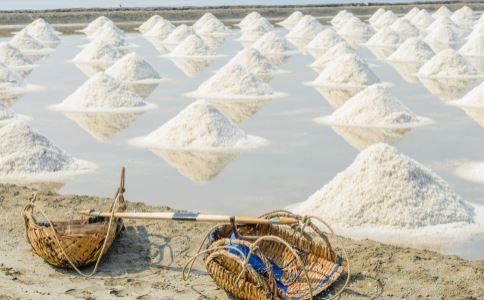 南通丢融雪工业盐 南通融雪工业盐丢失 工业盐的危害