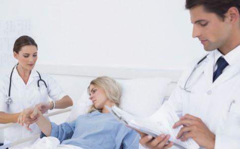 全科医生缺口50万 全科医生缺口 全科医生