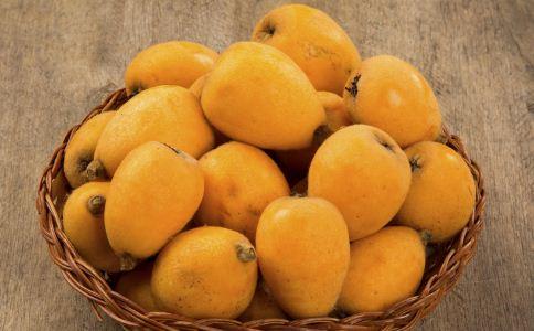 喉咙不舒服吃什么好 喉咙痛吃什么好 喉咙不舒服吃什么水果