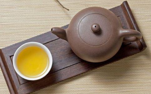 如何缓解便秘 便秘如何缓解 便秘喝什么茶好