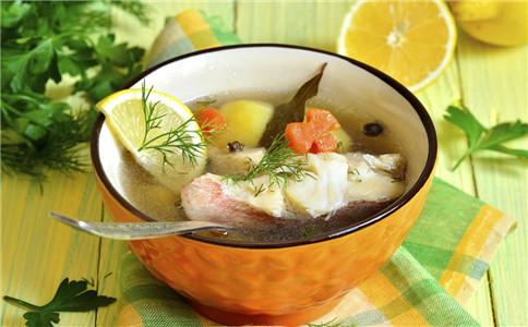 怎么做排骨汤 排骨汤做法 排骨汤有哪些做法