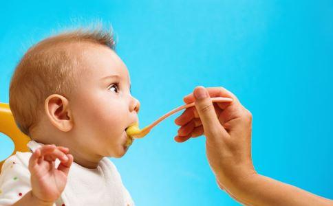 1岁以后宝宝怎么吃好 1岁宝宝饮食注意什么 1岁以后儿童怎么吃对胃好