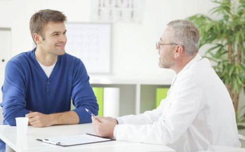 检查血脂要准备什么 高血脂患者的饮食要注意什么 高血脂患者饮食有哪些禁忌