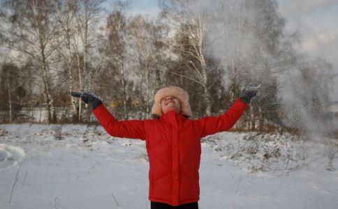 最强寒潮降雪发威 史上最强寒潮 寒潮来袭怎么保暖