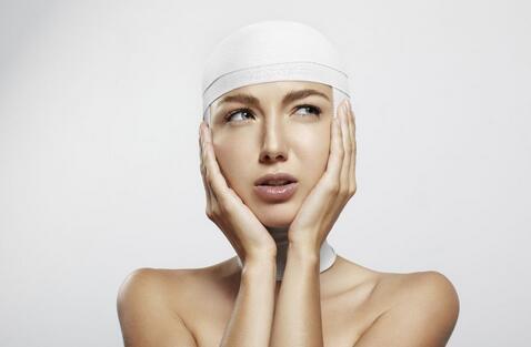 女子手术抽脂猝死 抽脂手术注意哪些事 抽脂手术注意什么事