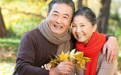 养老金迎双重利好 养老金的好处 养老金有哪些好处
