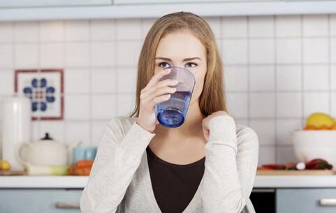 如何预防口臭 口臭的预防方法有哪些 什么方法预防口臭