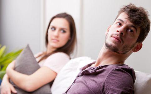 情侣分手怎么办 分手的征兆 情侣分手的表现有哪些