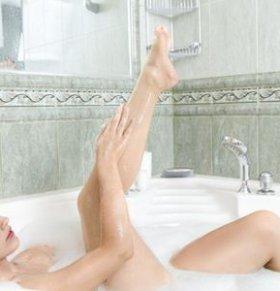 冬天多久洗一次澡 冬季洗澡注意事项 冬季皮肤痒怎么回事