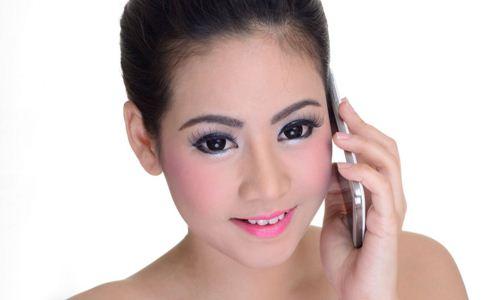 耳聋的原因 耳聋怎么办 耳聋的治疗方法