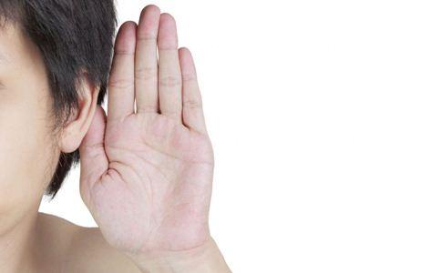中耳炎的误区 中耳炎有哪些误区 中耳炎的原因有哪些