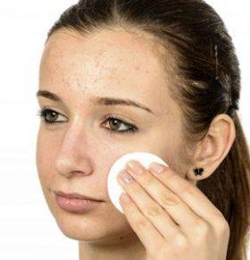 毛孔粗大怎么办 收缩毛孔的小方法 如何收缩毛孔