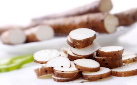 吃什么食物减肥效果好 可以刮油的食物有哪些 哪些食物吃了可以刮油