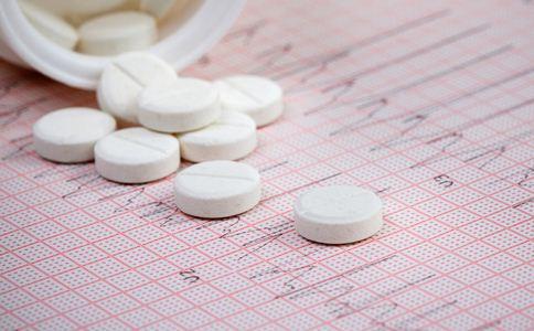 9批次药品不合格 药品不合格名单 抽检不合格药品